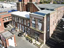 Serviced office space to rent in Oldham, Greater Manchester - Chapel Road, Hollinwood