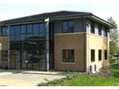 Thorpe Wood Serviced Office Space