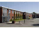 Serviced office space to rent in Sale, Greater Manchester - Dane Road