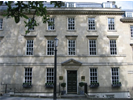 Serviced office space to rent in Bath, Somerset - Queen Square