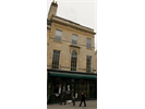 Serviced office space to rent in Bath, Somerset - Argyle Street