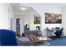 Serviced office space to rent in Edinburgh - Hanover Street