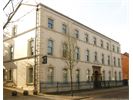 Serviced office space to rent in Blackburn, Lancashire - King Street