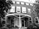 Worthing Road Serviced Office Space