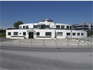 Beehive Ring Road, Gatwick Airport Serviced Office Space