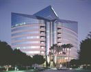 Serviced office space to rent in San Diego - Rio San Diego Dr