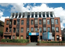 The Marlowes Serviced Office Space
