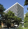 Hamilton Ave, White Plains Serviced Office Space