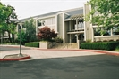 Larkspur Landing Cir, Larkspur Serviced Office Space