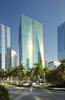 Brickell Ave Serviced Office Space