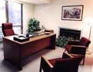 E Marlton Pike Serviced Office Space