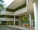 Miami Lakes Dr Serviced Office Space