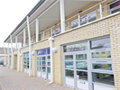 Serviced office space to rent in Swindon, Wiltshire - Rivermead Drive