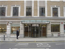 Cannon Street Serviced Office Space