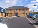 Serviced office space to rent in West Bromwich, West Midlands - Roway Lane, Oldbury