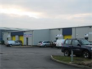Serviced office space to rent in York, North Yorkshire - Audax Road, Clifton Moor