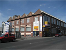 Serviced office space to rent in Leeds, West Yorkshire - Burley Hill Trading Estate