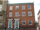 Serviced office space to rent in Stockport, Greater Manchester - Market Place