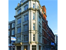 Bedford Row Serviced Office Space