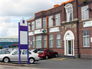 Kings Road, Tyseley Serviced Office Space