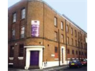 Serviced office space to rent in Nottingham, Nottinghamshire - Roden Street
