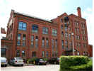 Serviced office space to rent in Eccles, Greater Manchester - Guinness Road, Trafford Park