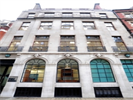 Austin Friars Serviced Office Space