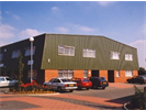 Serviced office space to rent in Chippenham, Wiltshire - Bumpers Way