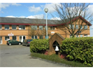 Whitchurch Lane Serviced Office Space