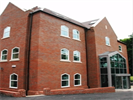 Serviced office space to rent in Solihull, West Midlands - Pinewood Business Park