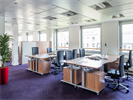 Serviced office space to rent in Paris - Avenue Hoche
