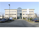 Serviced office space to rent in Amsterdam - Siriusdreef, Hoofddorp