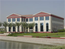 Serviced office space to rent in Dubai - Dubai Investment Park