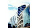 Serviced office space to rent in Frankfurt - An der Welle
