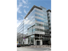 Serviced office space to rent in Paris - Rue Camille Desmoulins, Issy les Moulineaux