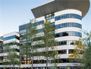 Serviced office space to rent in Lyon - Avenue Georges Pompidou