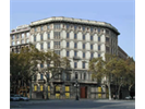Serviced office space to rent in Barcelona - Gran Via de les Corts Catalanes