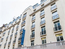 Serviced office space to rent in Paris - Rue Balzac