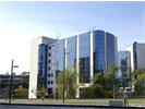 Serviced office space to rent in Eindhoven - Fellenoord