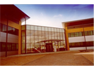 Serviced office space to rent in Solihull, West Midlands - Central Boulevard