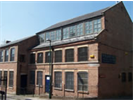 Serviced office space to rent in Nottingham, Nottinghamshire - Wycliffe Street, New Basford