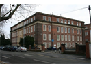 Serviced office space to rent in Worcester, Worcestershire - St Marys Street