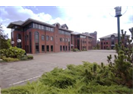 Serviced office space to rent in Salford, Greater Manchester - Chandlers Point