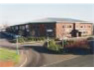 Serviced office space to rent in Eccles, Greater Manchester - Ashburton Road West, Manchester