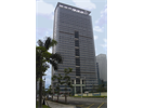 Serviced office space to rent in Shenzhen - Jin Tian Road