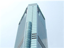 Serviced office space to rent in Hong Kong - Hysan Avenue, Causeway Bay