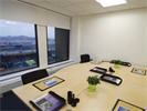 Eversholt Street Serviced Office Space