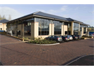 Serviced office space to rent in Newport - Langstone Business Park