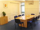 Bristol Road Serviced Office Space
