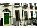 Serviced office space to rent in Noho, London - Fitzroy Square